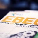 EBEC Balkan: Regionalno takmičenje mladih inženjera po drugi put u Beogradu