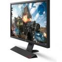 "BenQ predstavio 27"" monitor za igranje na konzolama"