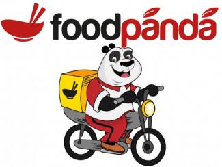 FoodPanda-Hack