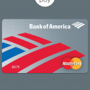 Android Pay za korisnike MasterCard kartica