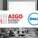 aigo bs dell