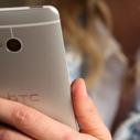 HTC dodatna oprema zvanično u Srbiji