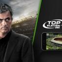 Top Eleven igra 100 miliona ljudi širom sveta