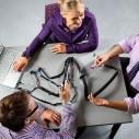 GoPro: Sistem efikasnog poslovanja u PKC Group