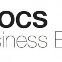 UniDocs  Business Box