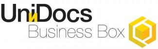 img_unidocs_bb_logo