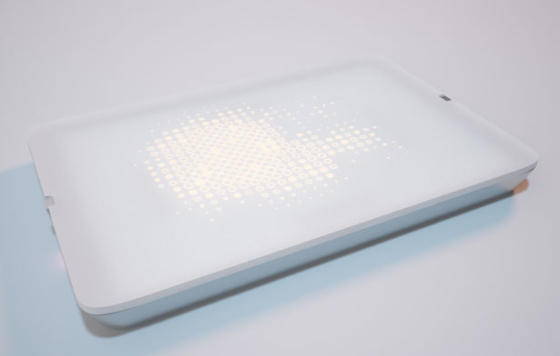 light-dish-by-designlibero1