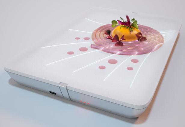 light-dish-by-designlibero2