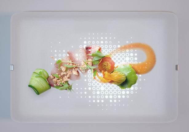 light-dish-by-designlibero3