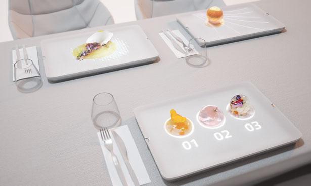 light-dish-by-designlibero4