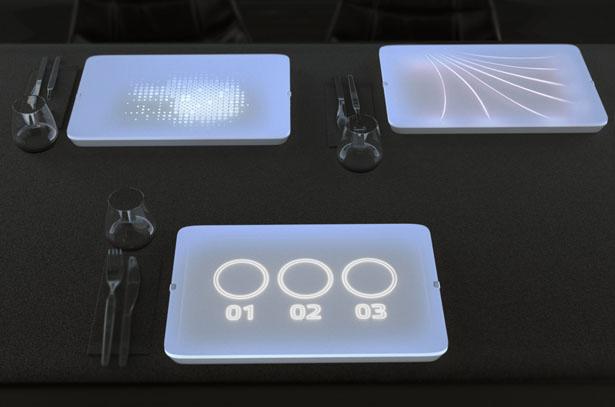 light-dish-by-designlibero5
