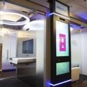 Microsoftova vizija banke budućnosti