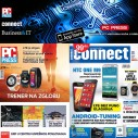 U prodaji su PC #221 i connect #51