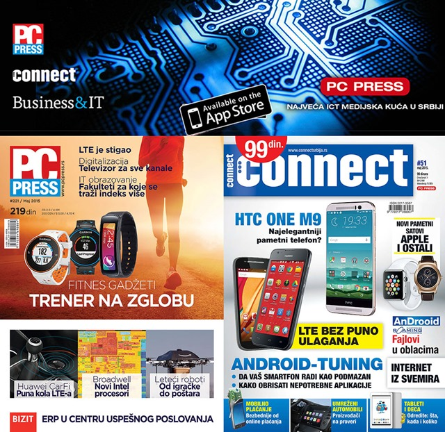 pcpress-221-connect-51-covers