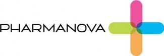 pharma-logo