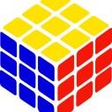 Prijavite se za takmičenje u slaganju Rubikove kocke