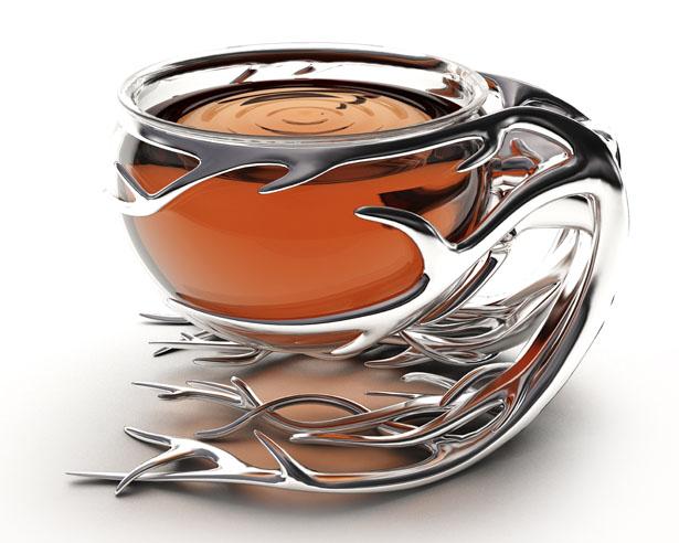 smart-drinking-cup-by-naser-nasiri-and-taher-nasiri2