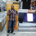 Xiaomi predstavio svoju platformu u Tehnomaniji