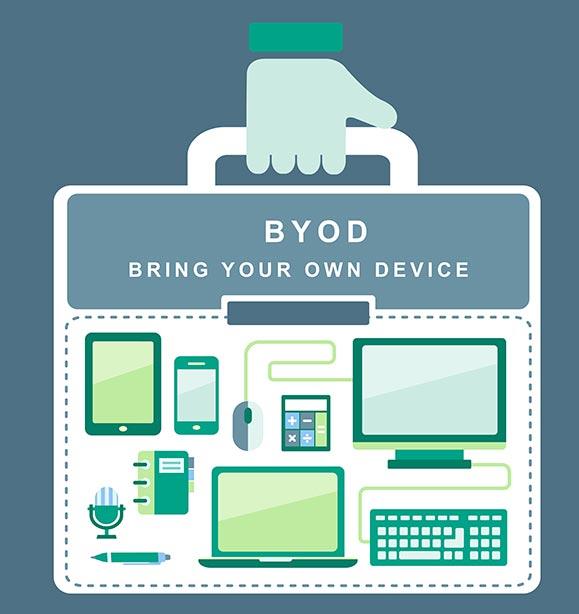 BYOD-1