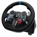 Predstavljen novi Logitech volan za PS4