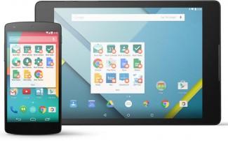 Google-i-BYOD-1