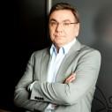 Goran Vasić novi generalni direktor SBB-a