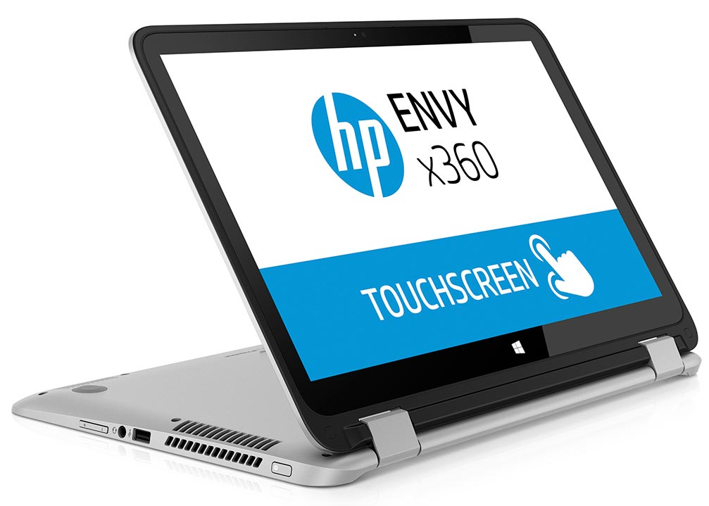 HP-ENVY-x360_Stand
