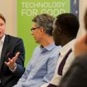Predsednik Ericssona član UOFondacije Ujedinjenih Nacija