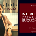 Cisco Data Cener Intercloud