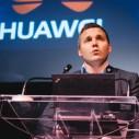 Novi Huawei sistem za skladištenje – OceanStor V3