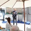 Predstavljeni novi Samsung smart kućni uređaji