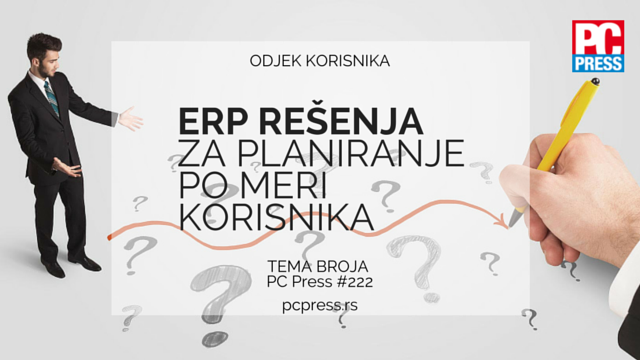 PC.EDU (4)