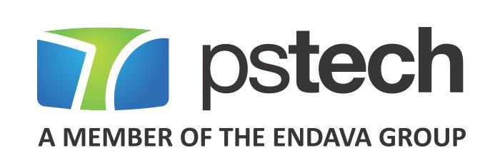 PSTech - a member of the Endava Group