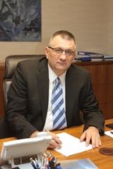 Prof dr Dragan Popovic