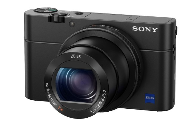 Sony_RX 100 IV_fotografija br. 3