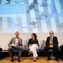 Telenor predstavio Izveštaj o održivom poslovanju kompanije