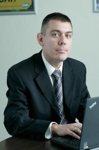 Ivan Grujović,  Customer Engagement and Commerce –  Senior Solution  Sales Executive,  SEE & HUN