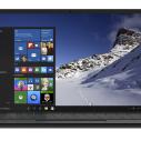 Windows 10 od 29. jula, besplatno za postojeće korisnike