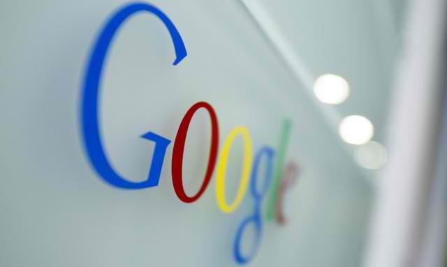 google-pretraga.jpg