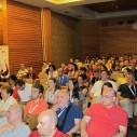 Održani 10. jubilarni ERP susreti