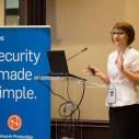 Održan Sophos Security Day – seminar o bezbednosti