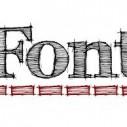 11 fontova koje dizajneri vole da mrze