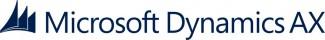 microsoft-dynamics-ax-2014