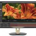 Philipsovi monitori Ultra HD kvaliteta i 4K rezolucije od 32 inča
