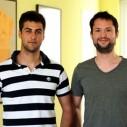 Predavanje: Razvoj softvera na Android platformi