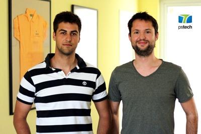 pstech-etf-android-predavanje