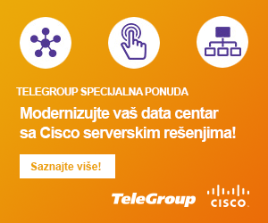 telegroup-cisco-ucs-300x250-02