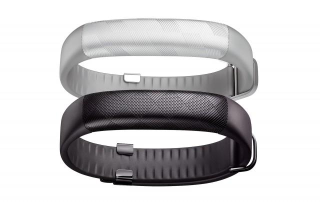 up2-black-diamond-light-grey-hex-horizontal-lowres