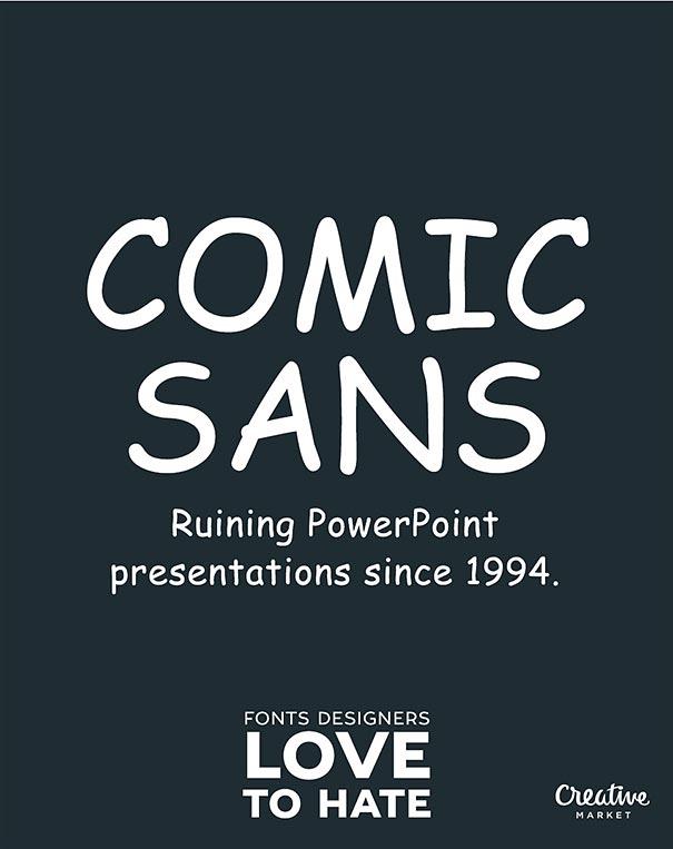 worst-typeface-10-hated-fonts-joshua-johnson-creative-market-1 - Copy