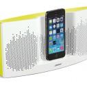 Plug and Play - zvučnik za iPhone i iPad